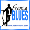 France Blues !